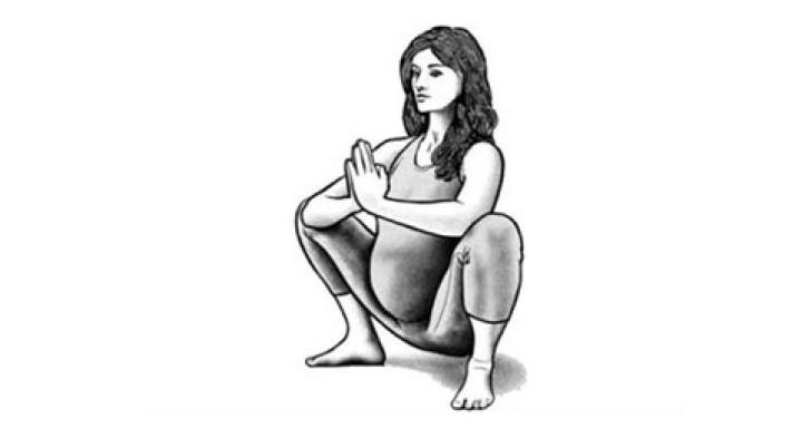 Почему качком быть также нездорово, как и толстяком: бигорексия