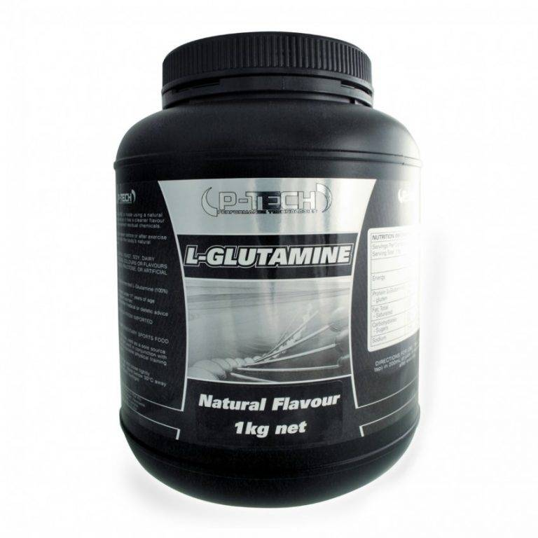 Глутаминовая кислота: инструкция по применению