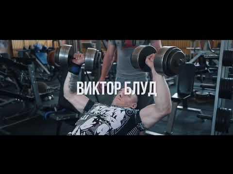 Алексей сивоконь – биография, карьера, достижения, статистика, фото пауэрлифтера – sportslive.ru