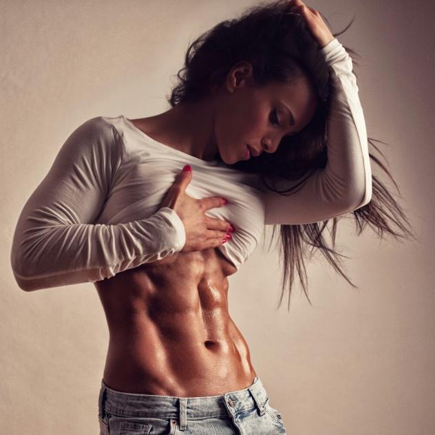 Бешеная сушка: питание и задания на каждую неделю, меню на каждый день для снижения веса девушек и мужчин, программа в домашних условиях