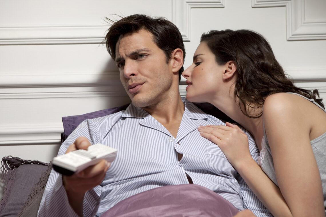 Топ-5 женских ошибок при выборе мужчины. как понять, ваш ли это человек?