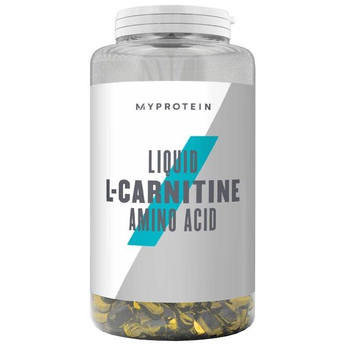 Топ-10 лучших l-карнитинов: применение, плюсы и минусы, отзывы