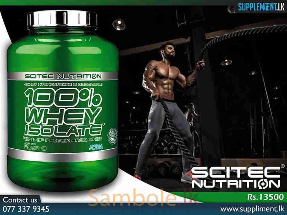 Prostar 100% whey protein от ultimate nutrition: отзывы, состав и как принимать протеин
