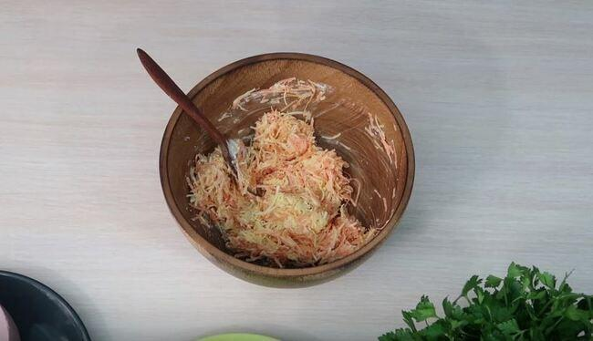 Домашняя колбаса в стакане – кулинарный рецепт
