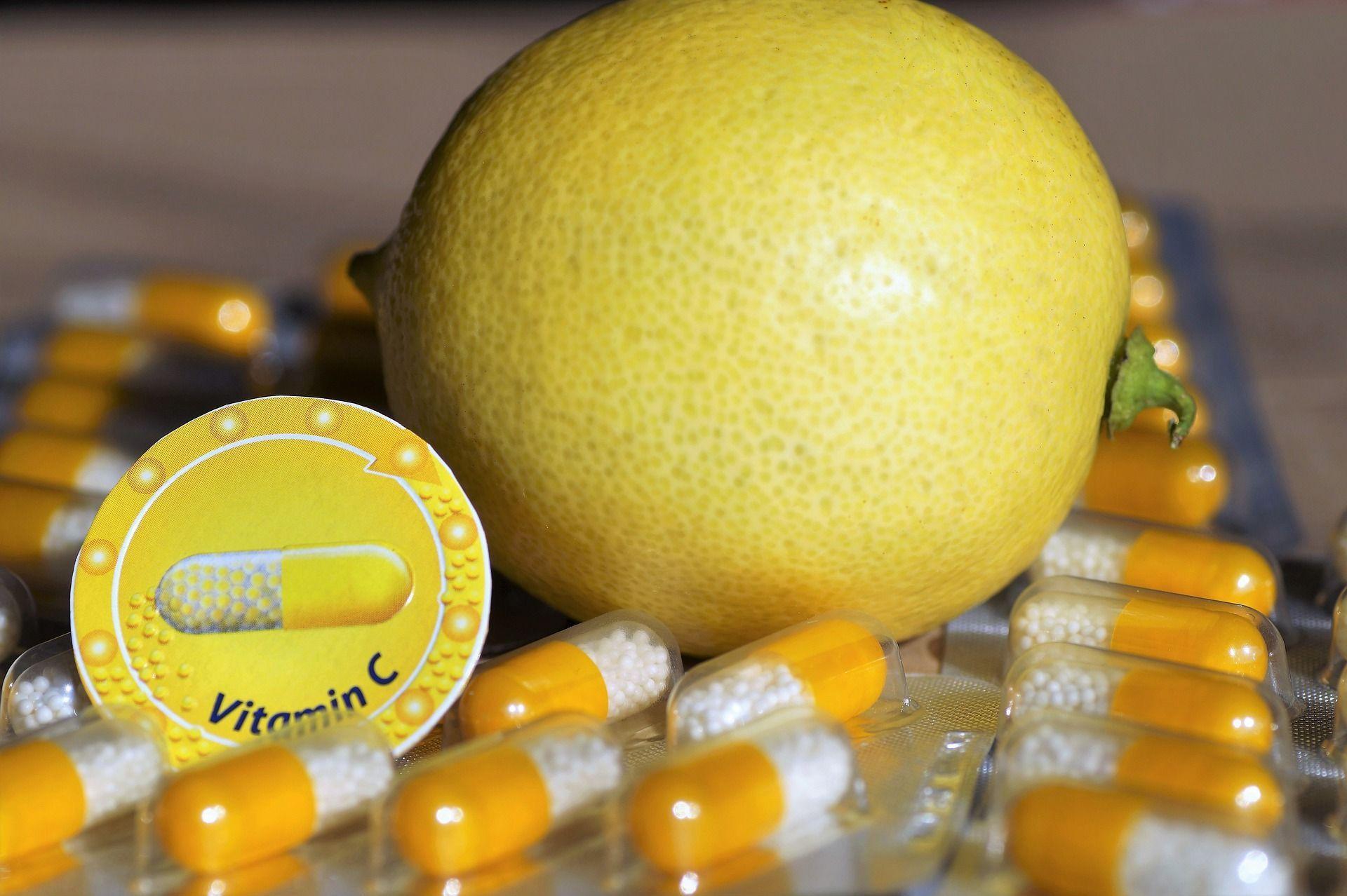 Как поднять иммунитет: курс — на укрепление защитных сил организма