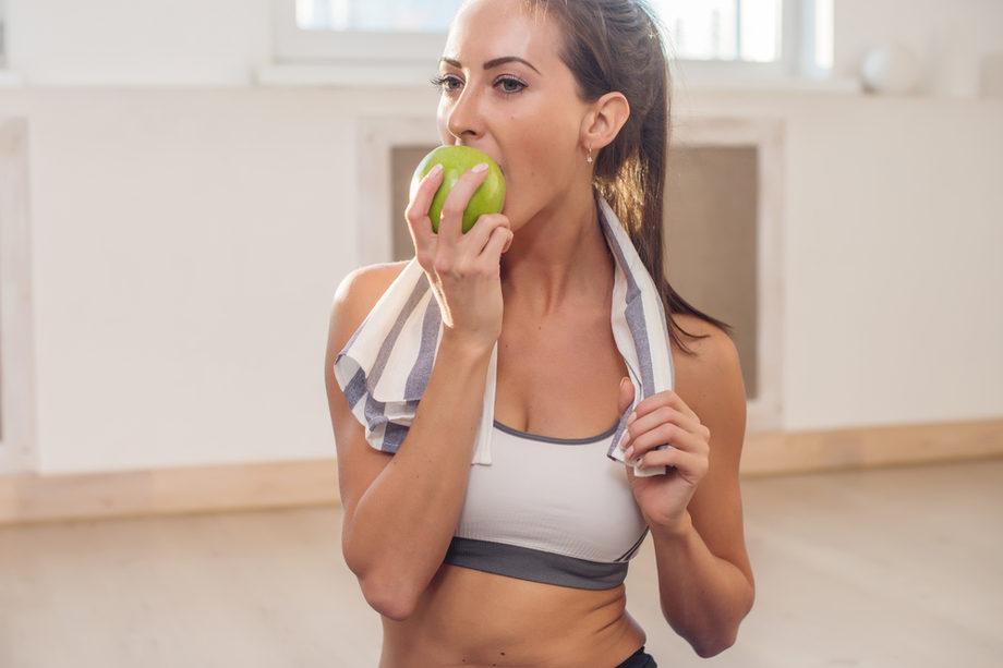Похудение. эффективные правила питания и спорт при похудении. | здоровая жизнь