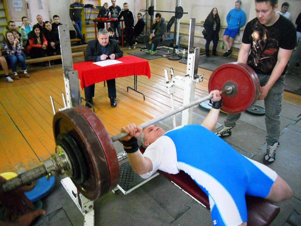 Что нужно знать о пауэрлифтинге | бодибилдинг и фитнес программы тренировок, как накачать мышцы, сбросить лишний вес