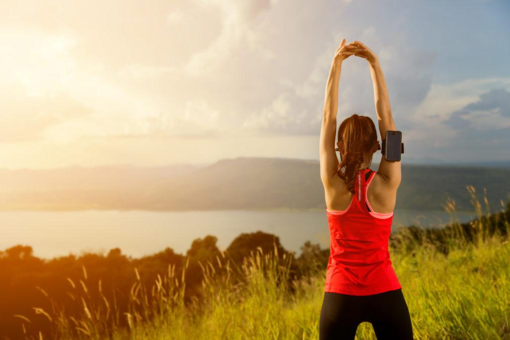 Доброе утро со штангой на плечах. упражнение «good morning» — простое, но эффективное упражнения для бёдер и ягодиц. оттачиваем технику выполнения наклона «good morning»