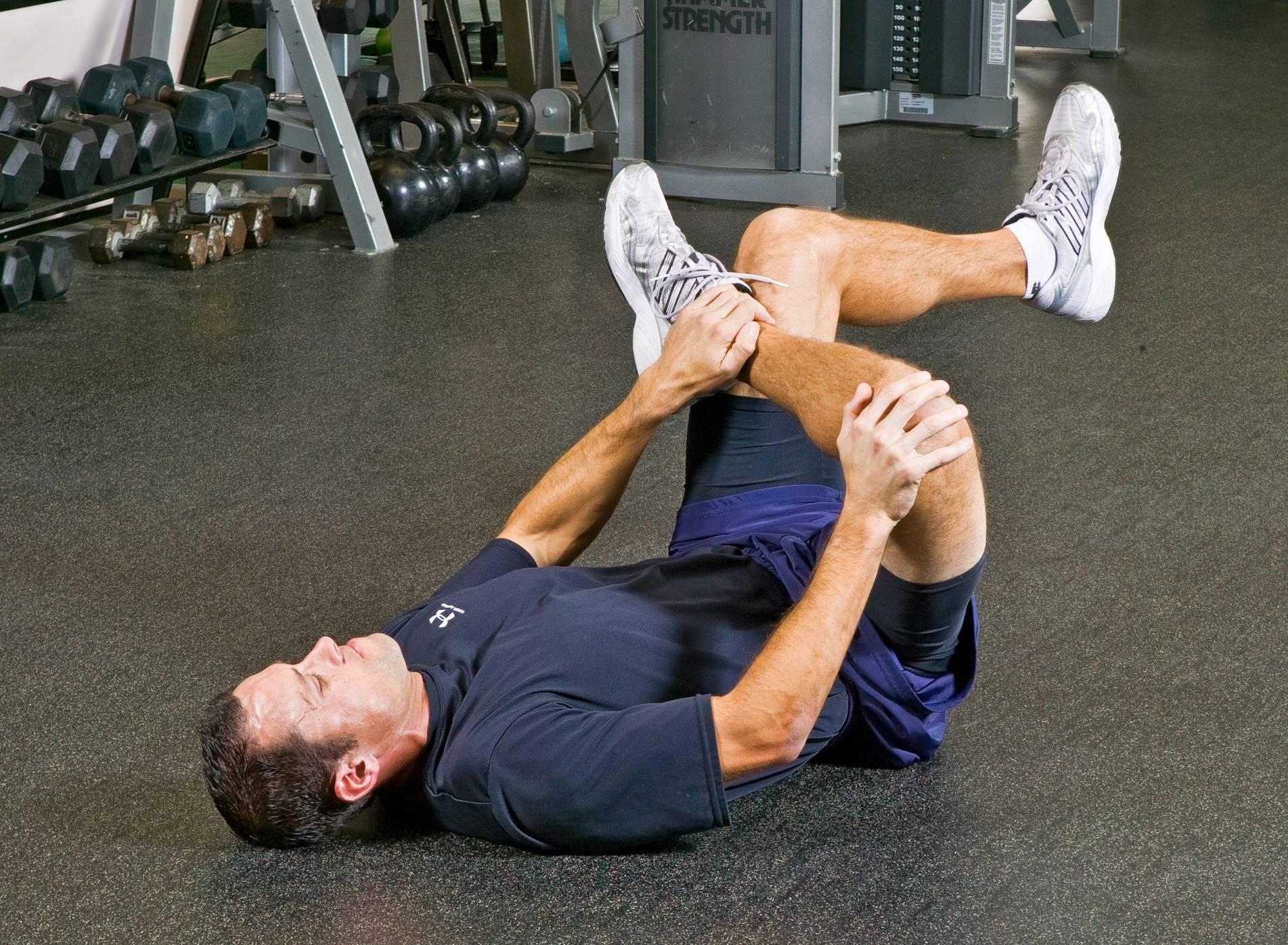 Спорт и суставы: риск заболеваний суставов у спортсменов, самые опасные виды спорта, симптомы, профилактика и лечение остеоартроза. научные исследования   promusculus.ru