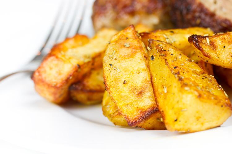 Польза и вред от блюд из картофеля при сахарном диабете