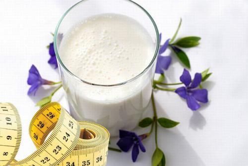 Мешает ли молоко похудению? - гроссманн центр