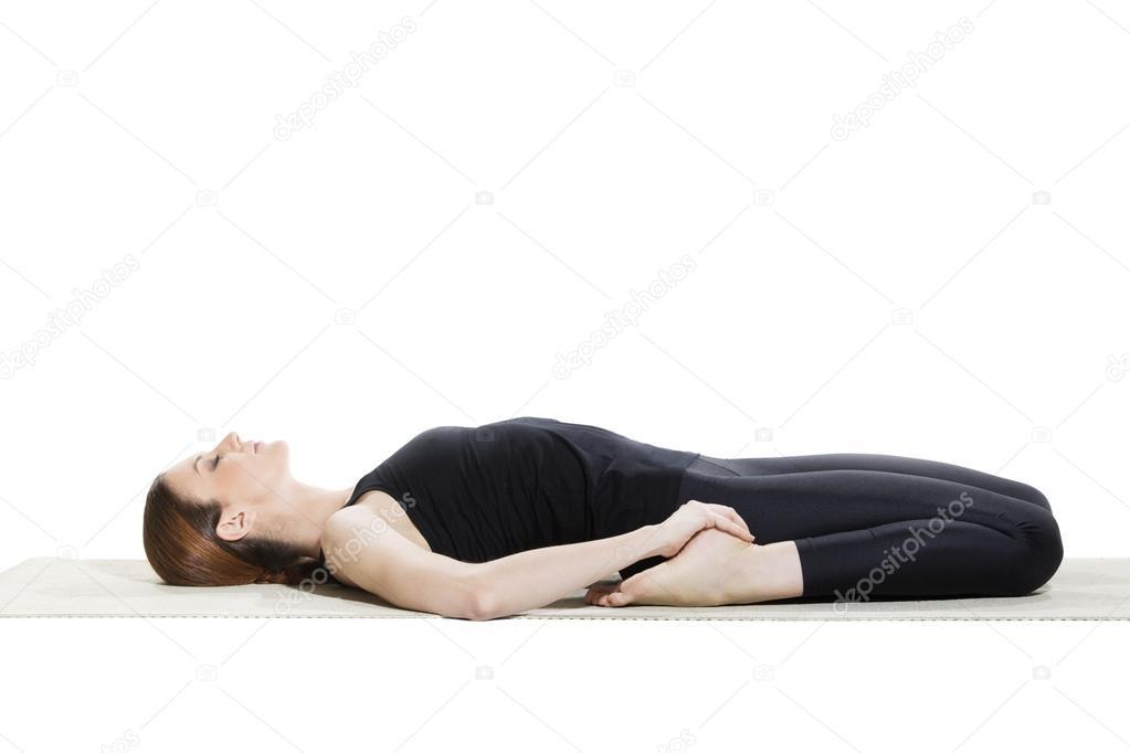 Секреты дханурасаны (позы лука в йоге), развивающей храбрость и силу воли