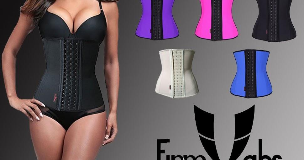 Корсеты для похудения: плюсы и минусы использования, обзор лучших моделей