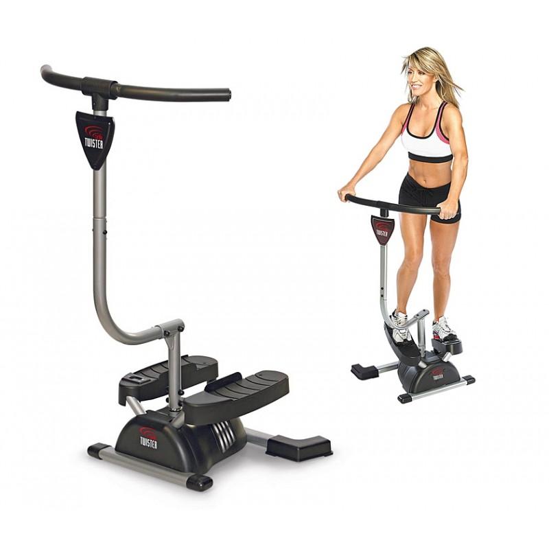 Тренажеры для похудения ног: лучшие домашние для бедер, какие использовать в зале, упражнения