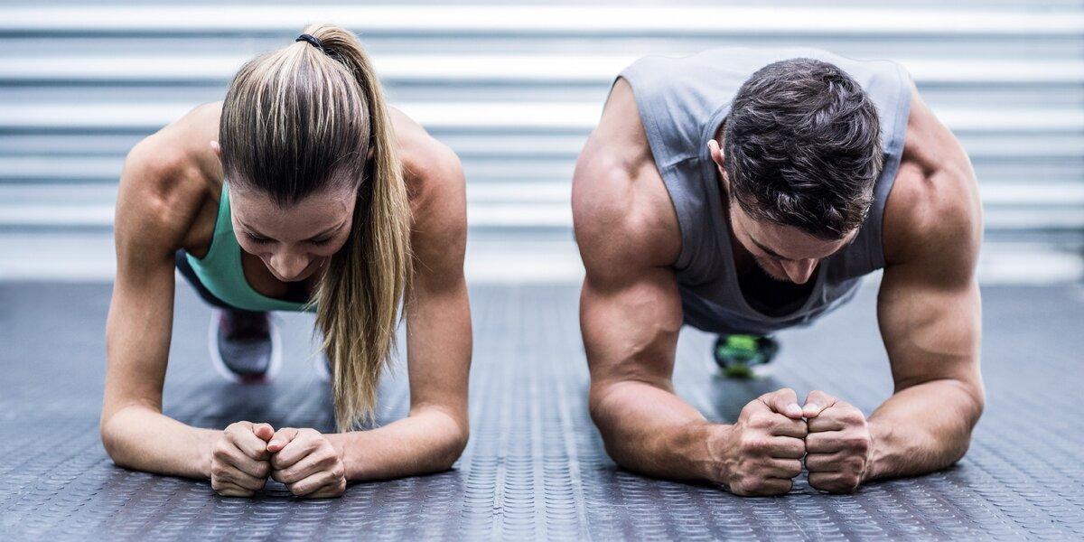 Ежедневный спорт —за и против. можно ли тренироваться каждый день?