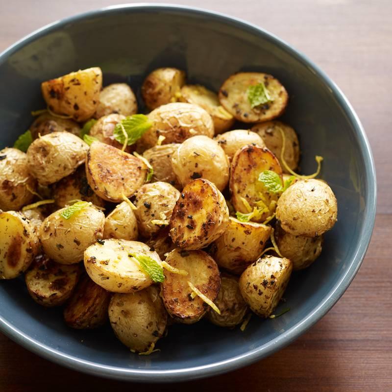 Совместимы ли картофель и похудение?