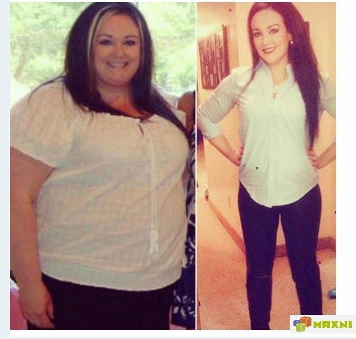 Как похудеть за неделю на 10 кг: диеты, советы, отзывы