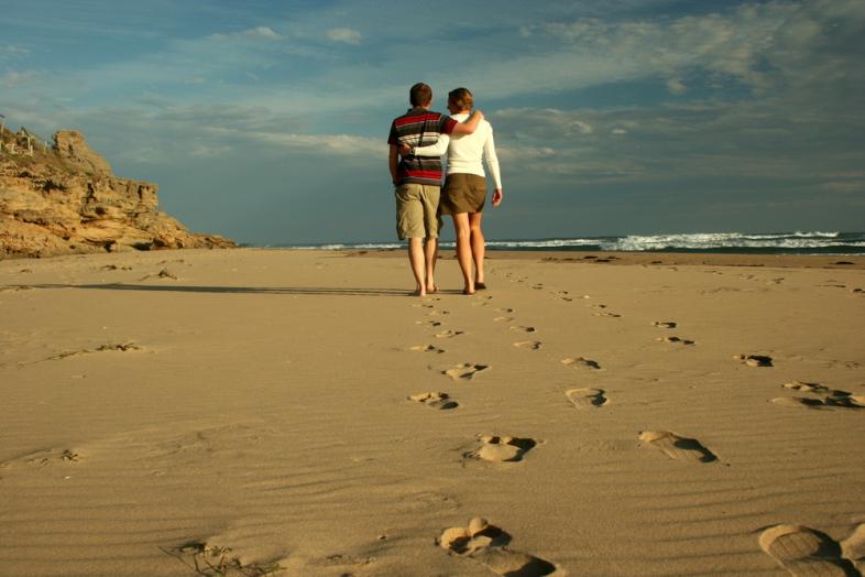 Отношения на расстоянии: совет психолога, как сохранить, возможна ли любовь, психология взаимоотношений между мужчиной и женщиной на удалении друг от друга