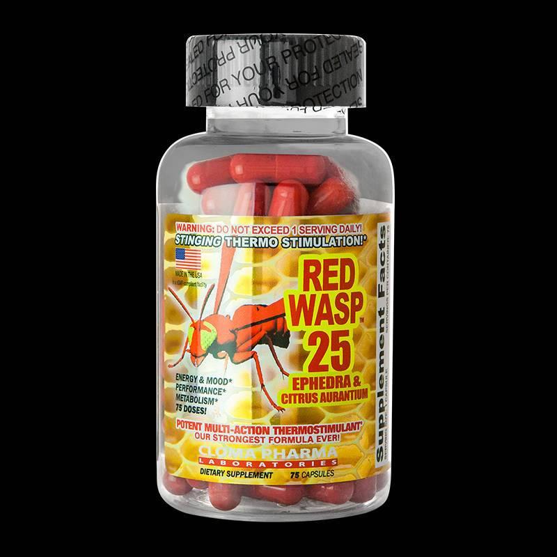 Animal pak- обзор витаминного комплекса, применение, реальные отзывы