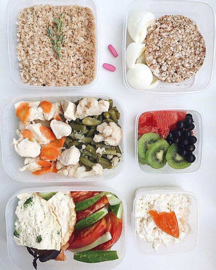 Диетические продукты: список для похудения,  рецепты приготовления блюд в домашних условиях