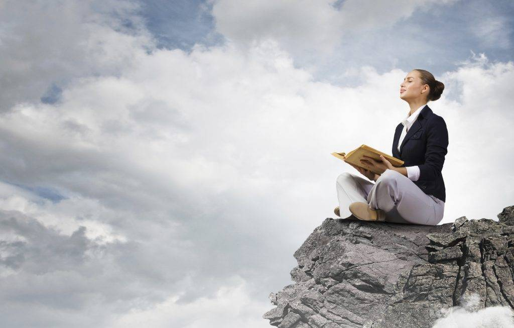 100 умений и навыков, которым стоит научиться   мотивашка - блог о саморазвитии