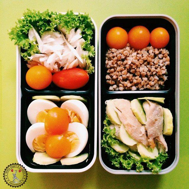 Салаты для сушки тела фитнес кухня. сушка тела для девушек – меню и лучшие жиросжигающие рецепты