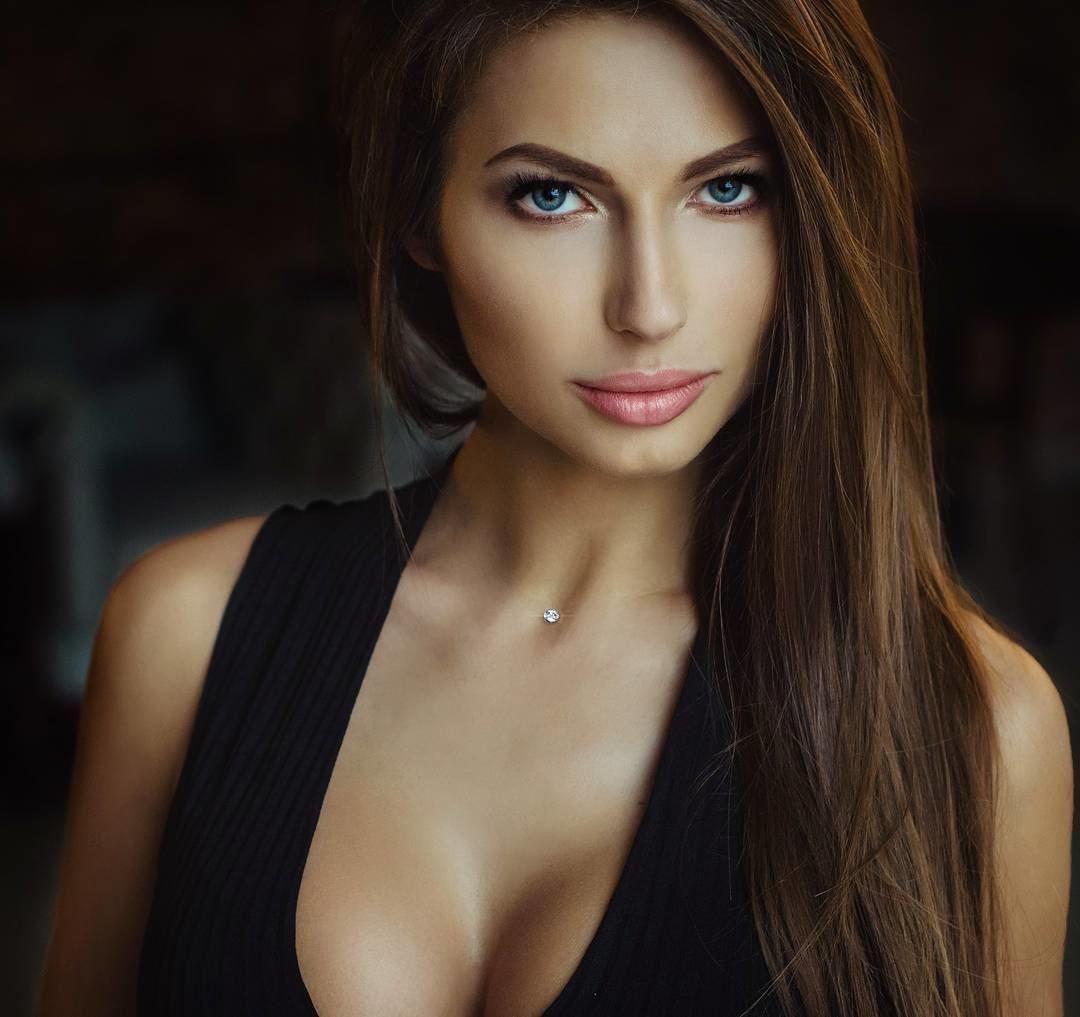 Дарья пиманова: биография, личная жизнь, муж, фото