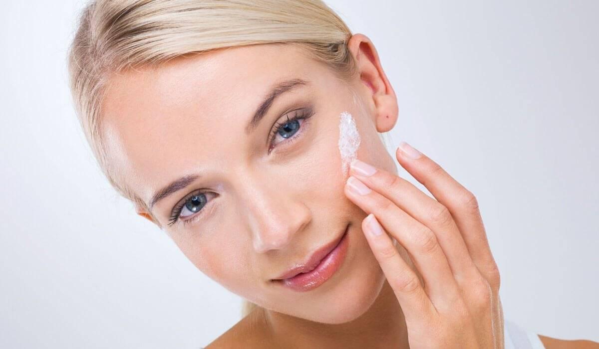 Глицерин для лица – омолодит лицо недорого (больше 10 рецептов)