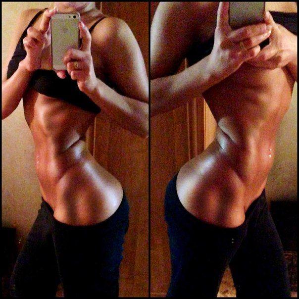 Сушка тела: что это такое, диета, питание для мужчин, как подсушить тело девушке в домашних условиях, упражнения для избавления от жира