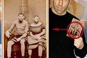 Как выглядел майк тайсон в детстве и молодости: первые бои, фото