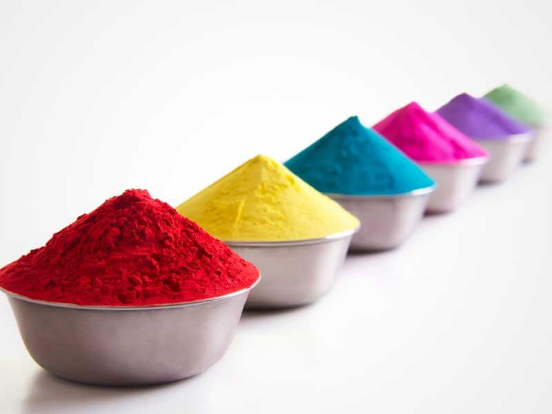 Варианты чистого протеина без вкусовых добавок