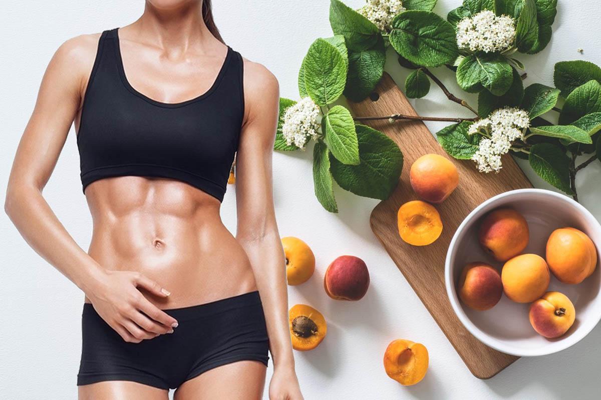 Что такое здоровый образ жизни?