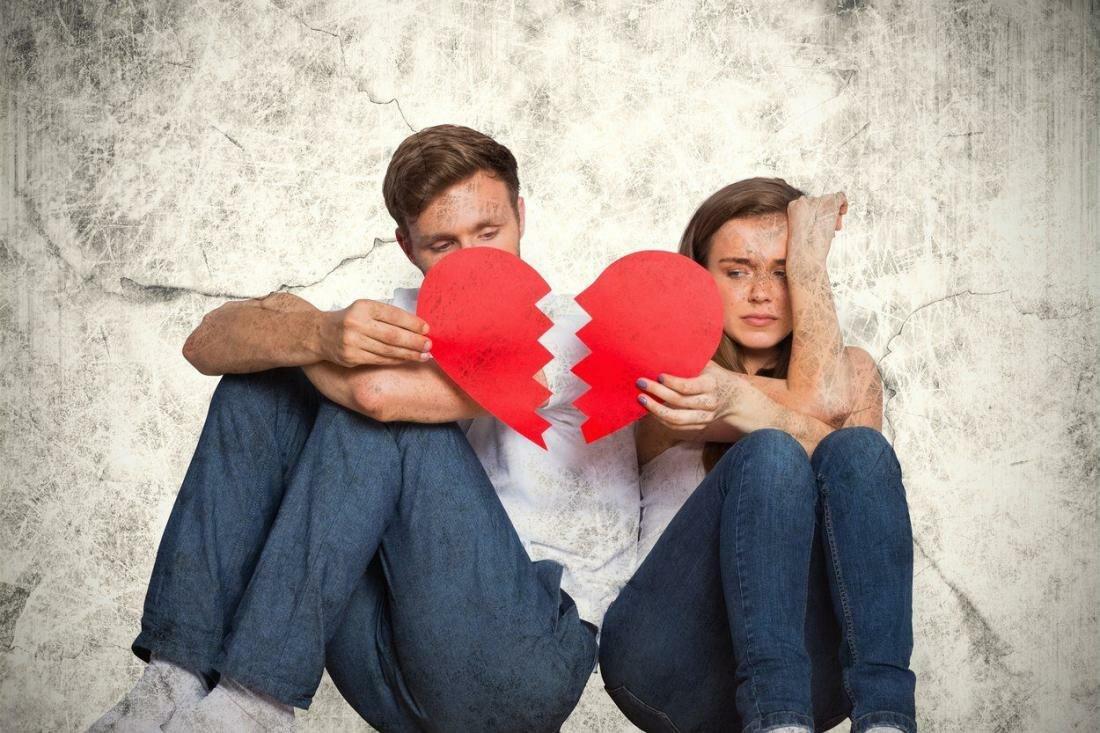 Сексолог назвал возраст, в котором женщины наиболее склонны к изменам