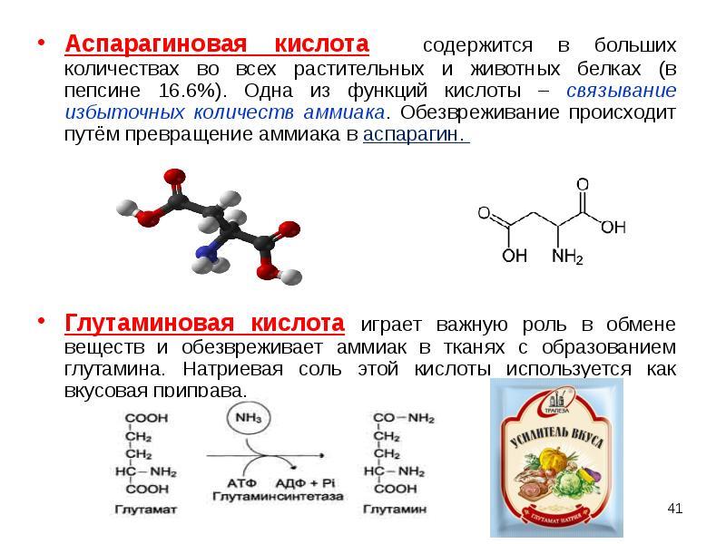 Лизин: роль в спорте, в каких продуктах содержится, как принимать аминокислату