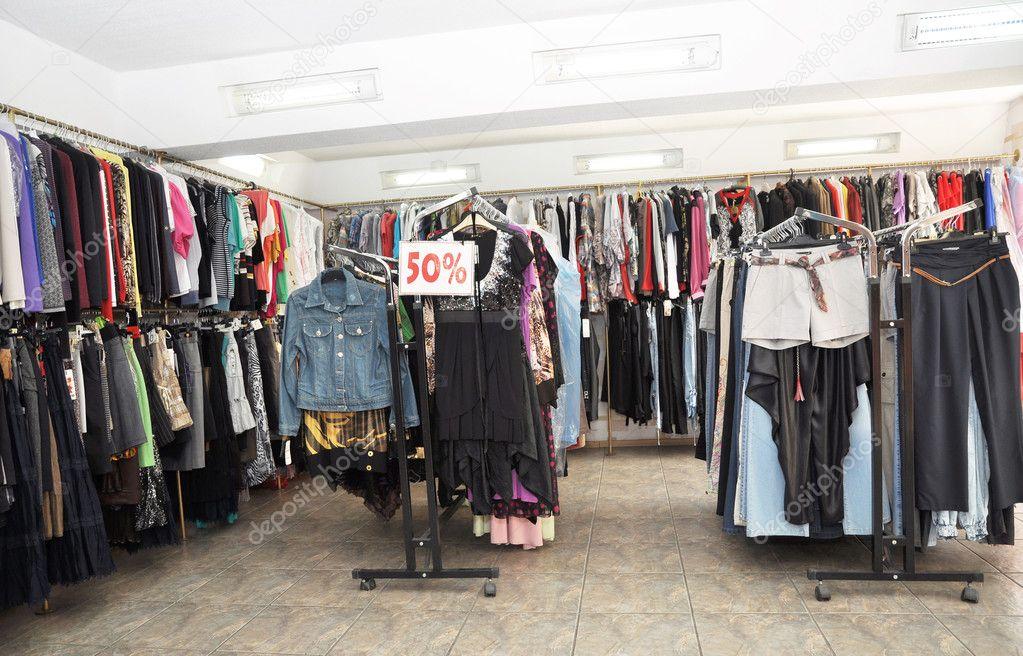 Стоит ли покупать одежду в секонд хенде? шокирующая правда! в домашних условиях | для девушек и мужчин