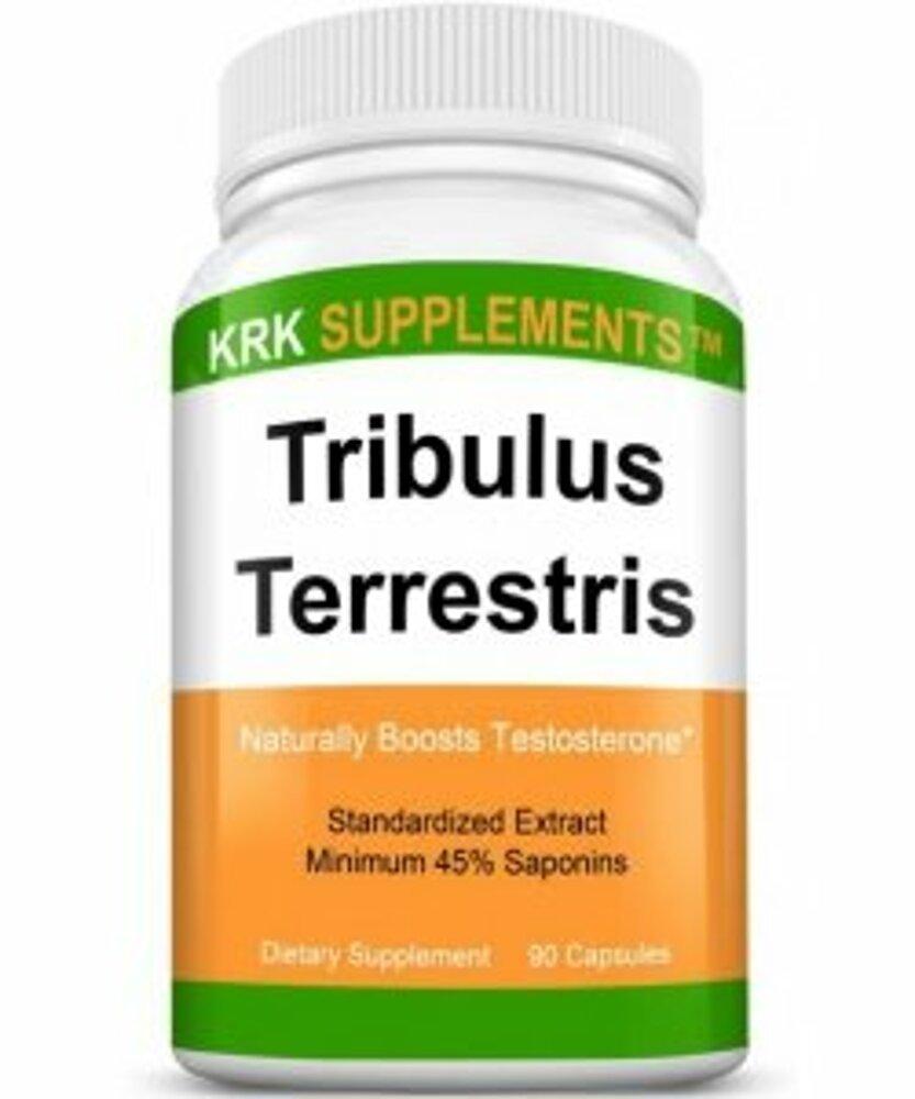 Бустеры тестостерона: 8 лучших препаратов для повышения тестостерона   promusculus.ru