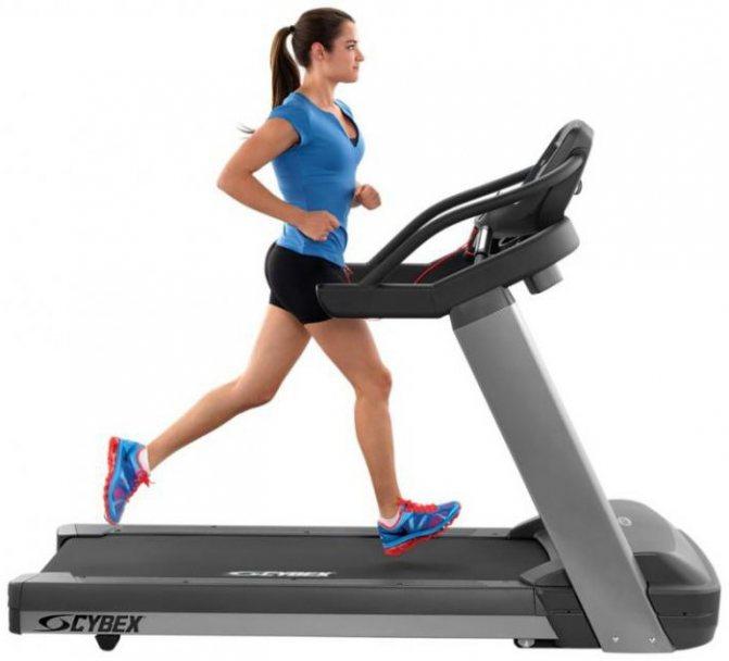 Какой тренажер самый эффективный для похудения в домашних условиях