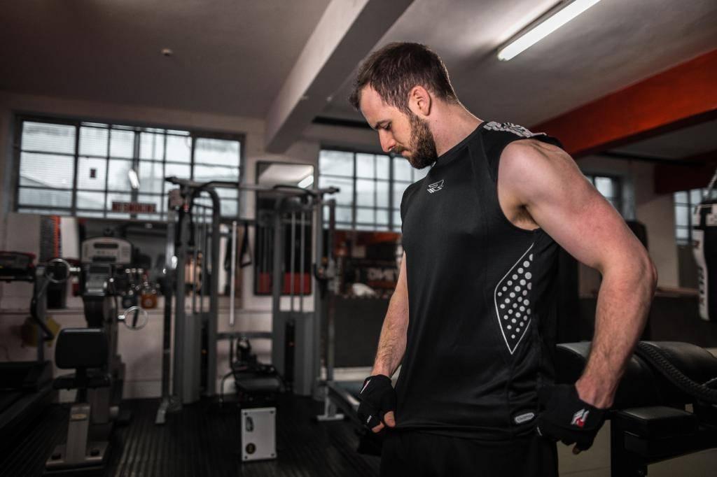 Йохимбин в спорте, как принимать для похудения женщинам