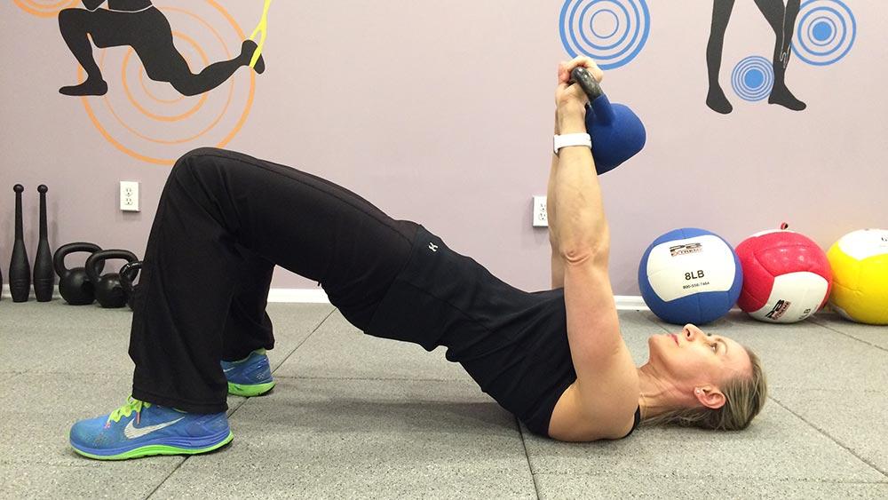 Гиревой спорт.тренировки гирями для начинающих. что дают, как тренироваться. техника выполнения упражнений  
