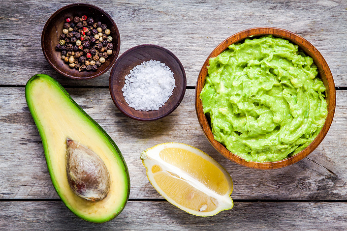 Полезные свойства авокадо для организма, как его употреблять