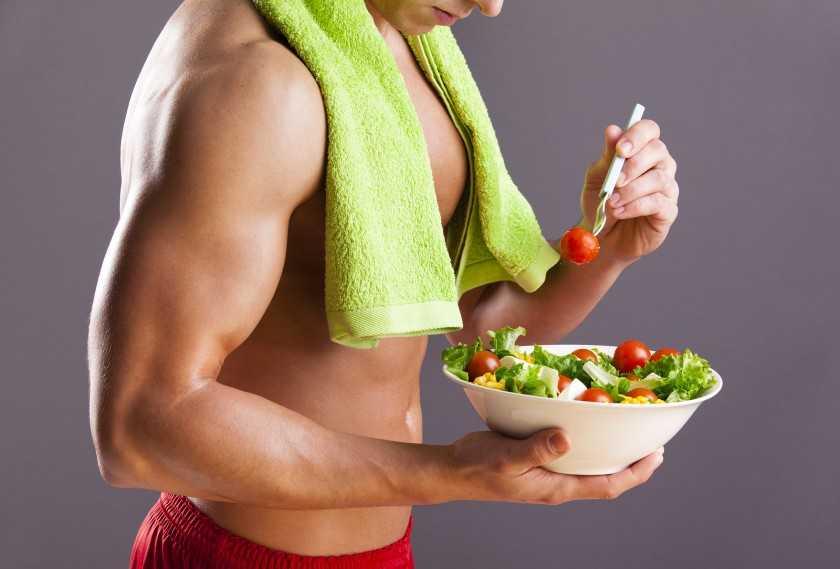 Борьба с лишним весом - 8 стратегий борьбы в домашних условиях