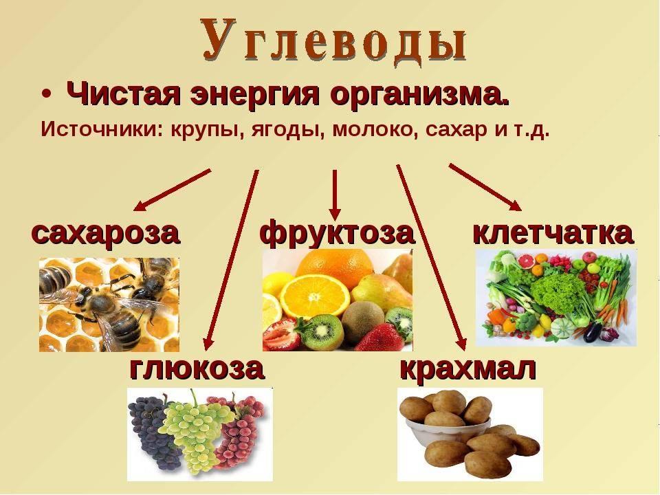 Изолейцин: польза, вред, содержание в продуктах