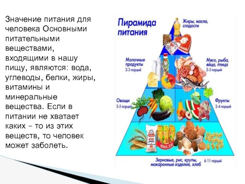 Белки, жиры, углеводы: роль и использование в энергетике организма - спорт и здоровый образ жизни - культура, спорт, отдых - жизнь в москве - молнет.ru