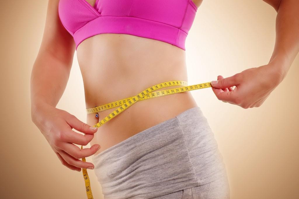 Избавление от жира — основные правила