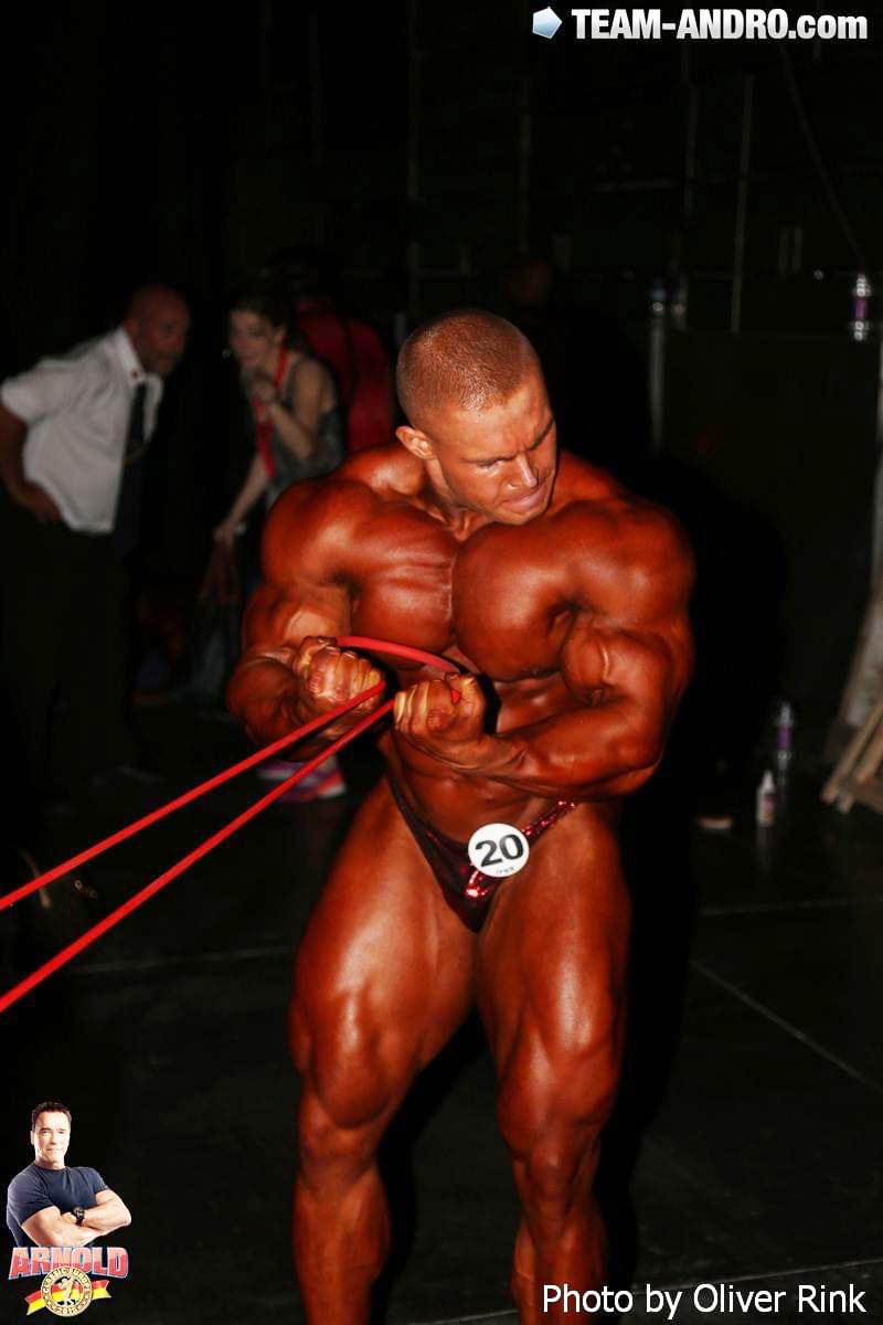 Станислав линдовер - биография, личная жизнь, фото » форсмен – твой личный тренер: программы тренировок, питание, диеты