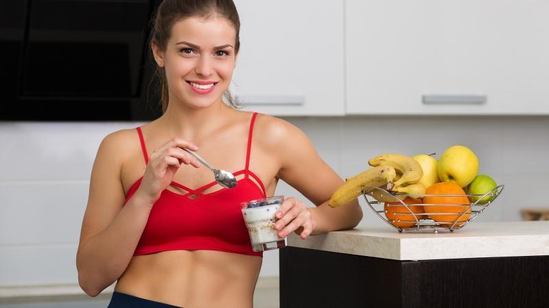 Почему нельзя похудеть в спортзале, но заниматься спортом все же нужно