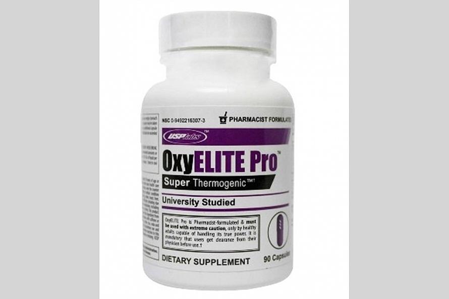 Сжигатель жира oxyelitepro — отзывы. негативные, нейтральные и положительные отзывы