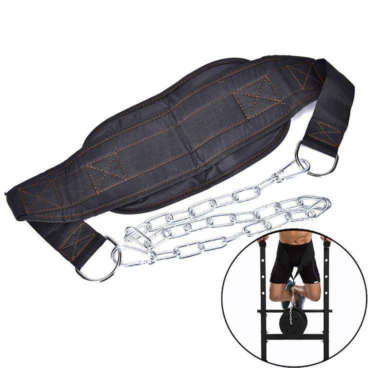 Пояс для спины при физических нагрузках: мужской, женский, спортивный ремень, атлетический и фитнес-пояс