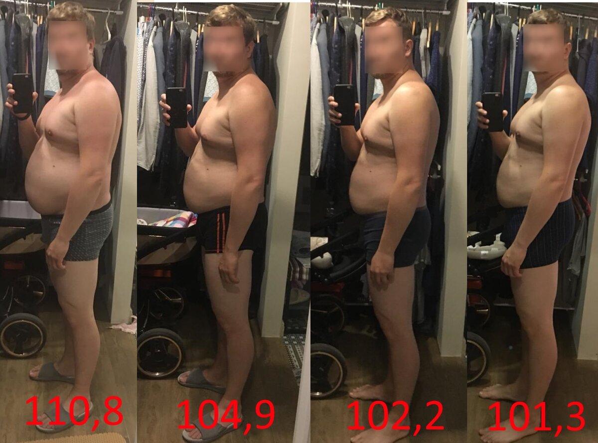 7 реально работающих способов ускорить похудение