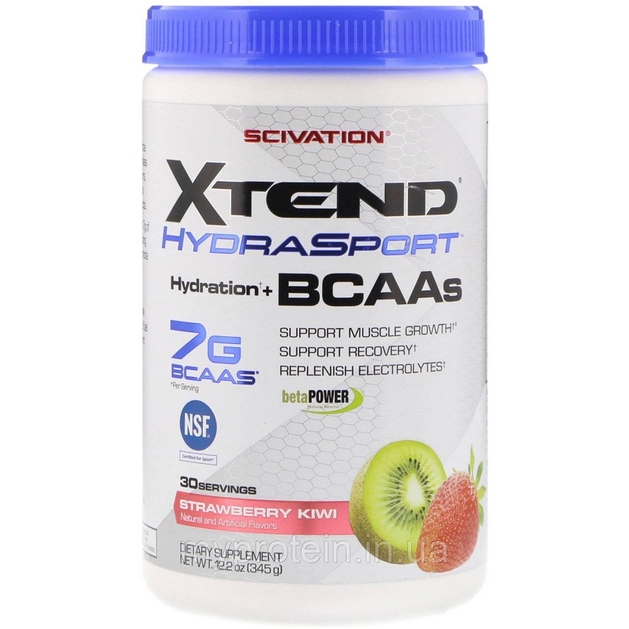 Как правильно принимать bcaa в таблетках, капсулах и порошковой форме